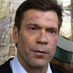 У Москві наджорстоко побили Олега Царьова, політик у реанімації, - ЗМІ
