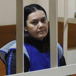 В Узбекистані заарештували сина няні-вбивці