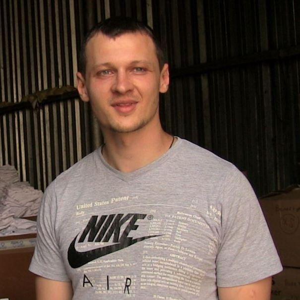 Суд вирішив заарештувати Краснова