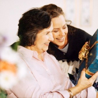 Подарунки на 8 Березня, які зроблять ваших маму та бабусю дійсно щасливими