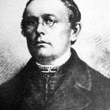 Сьогодні - день народження автора мелодії державного гімну України