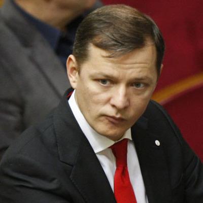 «ЄС не буде через 5 років»,- Ляшко прокоментував заяву Юнкера