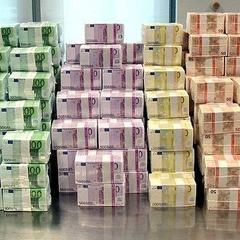 Курс валют на 4 березня