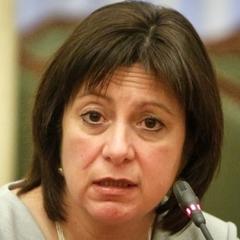 Мінфін мовчатиме про деталі підготовки до суду з РФ щодо «боргу Януковича» - Яресько