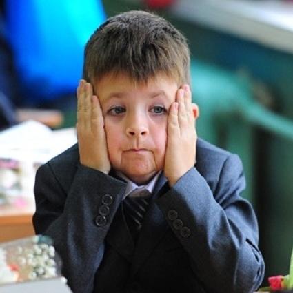 На Одещині дітей в школах навчають в дусі російської пропаганди