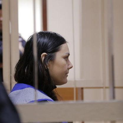 Тепер ФСБ РФ наполягає, що вбивство нянею 4-річної дівчинки було терактом