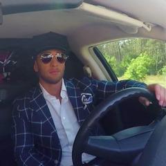 Головний герой шоу «Холостяк» прикинувся водієм лімузина і підслуховував, про що говорять дівчата-кандидатки