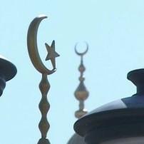 Мусульмани Москви зібрали кошти для батьків вбитої нянею дитини