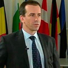 Питання безвізового режиму для Грузії та України можуть розглянути одночасно, - прес-аташе ЄС