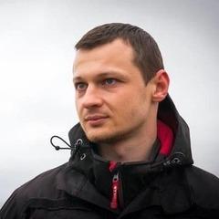 Краснов працював на службу зовнішньої розвідки України,- нардеп