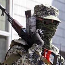 Розвідка повідомляє про нові зачистки у лавах бойовиків «ДНР»
