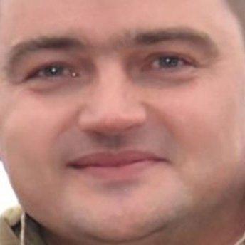 В зоні АТО від куль загинув екс-голова Збаразької РДА