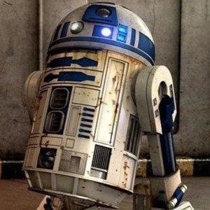 Творця робота R2-D2 із «Зоряних воєн» знайшли мертвим