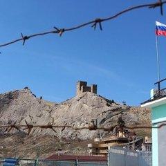 Мер Ніцци хоче приїхати до окупованого Криму