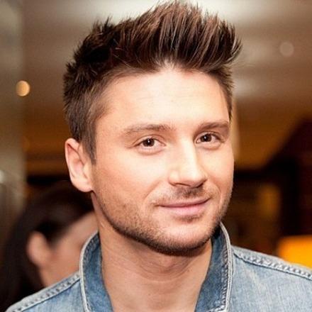 Сергій Лазарєв оприлюднив кліп на пісню для Євробачення-2016 (ВІДЕО)