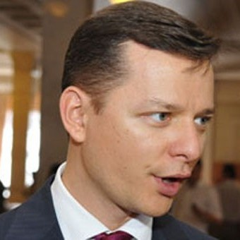 Ляшко прокоментував ймовірні кандидатури на посаду прем'єра