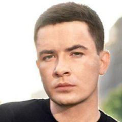 Андрію Данилко дзвонили з «ДНР»