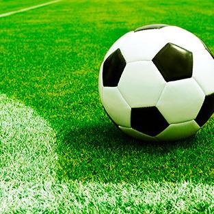 У футболі було змінено правила