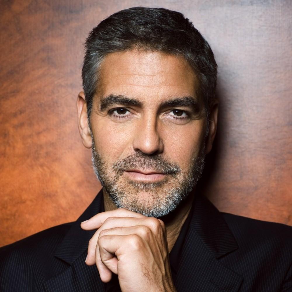 Красунчик Клуні хоче завершити кар'єру актора