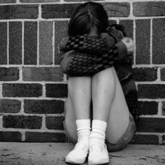 У Києві посеред дня зґвалтували 14-річну дівчинку
