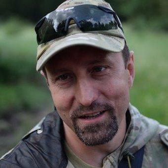 Бойовик розповів, хто насправді керує «ДНР»