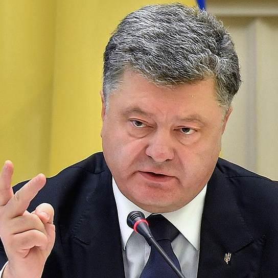 Порошенко закликав лідерів ЄС посилити тиск на Росію заради звільнення Савченко