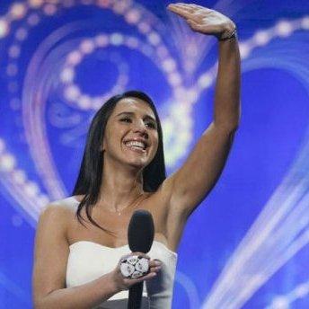 Букмекери зробили перші ставки щодо переможця «Євробачення -2016»