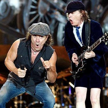 Вокаліст всесвітньо відомого рок-гурту може втратити слух