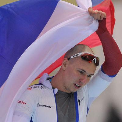 Ще двох російських спортсменів спіймали на допінгу