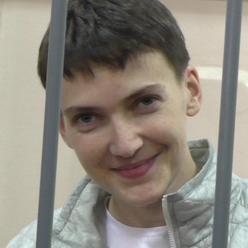 В МЗС РФ прокоментували заклик держдепартаменту США щодо звільнення Савченко