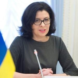 Сироїд розповіла, чому «Самопоміч» відкликала Павленка з посади міністра аграрної політики