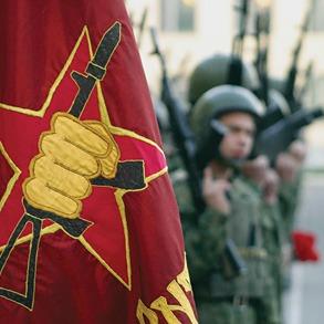 ФСБ залучає організації ветеранів РФ до вербування найманців на Донбас - розвідка