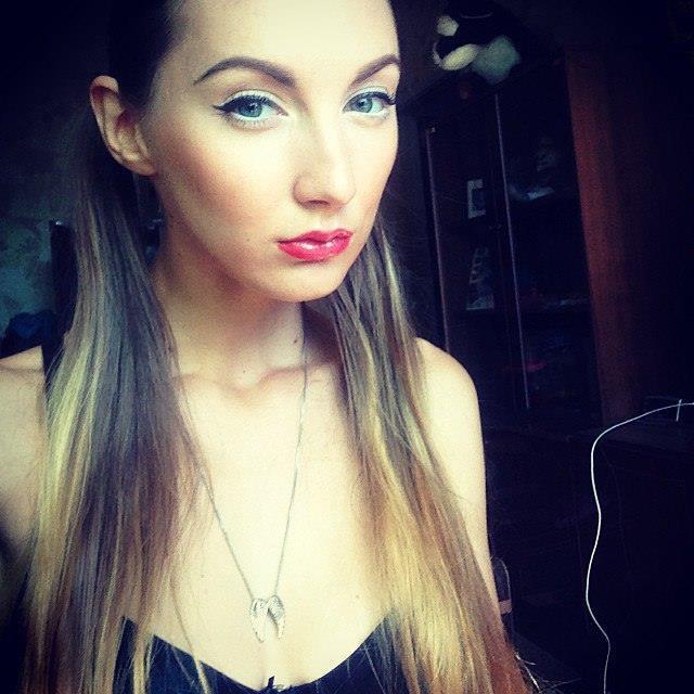 У фіналі конкурсу «Місіс Світу-2016» виступить представниця Луганська