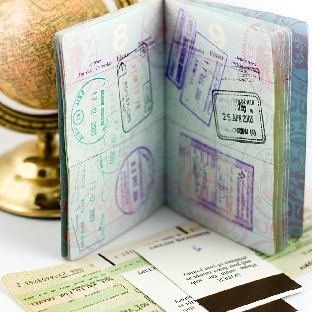23 країни отримали спрощений режим в'їзду до України