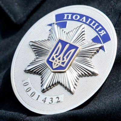 У київському університеті вибухнула саморобна бомба