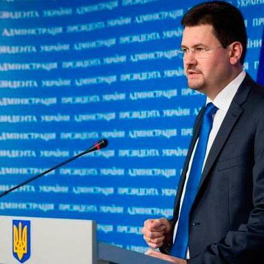Порошенко не писав листа Савченко - прес-секретар президента