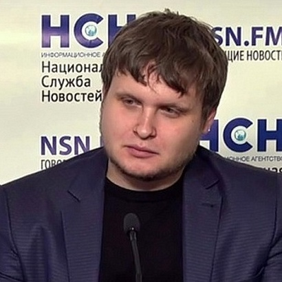 Автори фейкового листа Порошенка вихваляються, що змусили Савченко припинити голодування