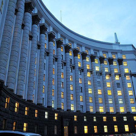 Кабмін планує погасити заборгованість кримськотатарського телеканалу ATR