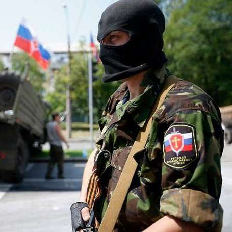 Бойовики «ДНР» намагаються зробити виїзд з «республіки» неможливим