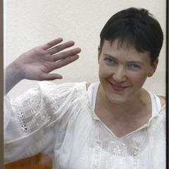 Українська сторона в Мінську вимагає допустити лікарів до Савченко