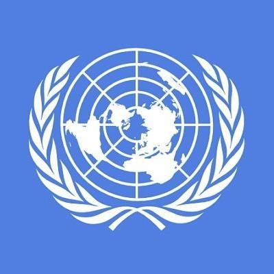 У РФ хочуть закрити офіс захисників прав людини, - комісар ООН