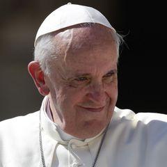 В Римсько-католицькій церкві було змінено правила зарахування до лику святих