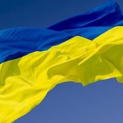 Львів'яни присвятили Надії Савченко виконання Гімну України (відео)