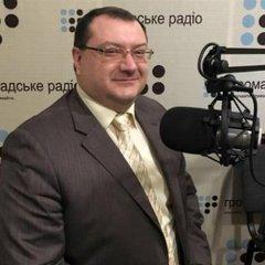 Адвокат російського ГРУшника не виїжджав за межі України