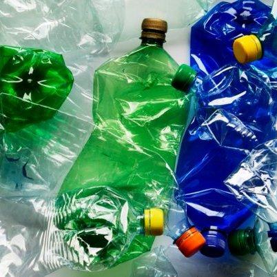 Японські вчені відкрили бактерію, здатну розщеплювати пластик