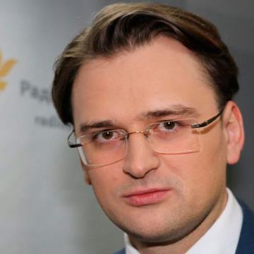РФ відмовилася від домовленостей щодо українських політв'язнів