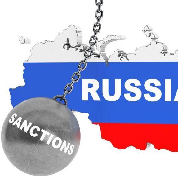Росія не збирається просити в ЄС скасувати санкції