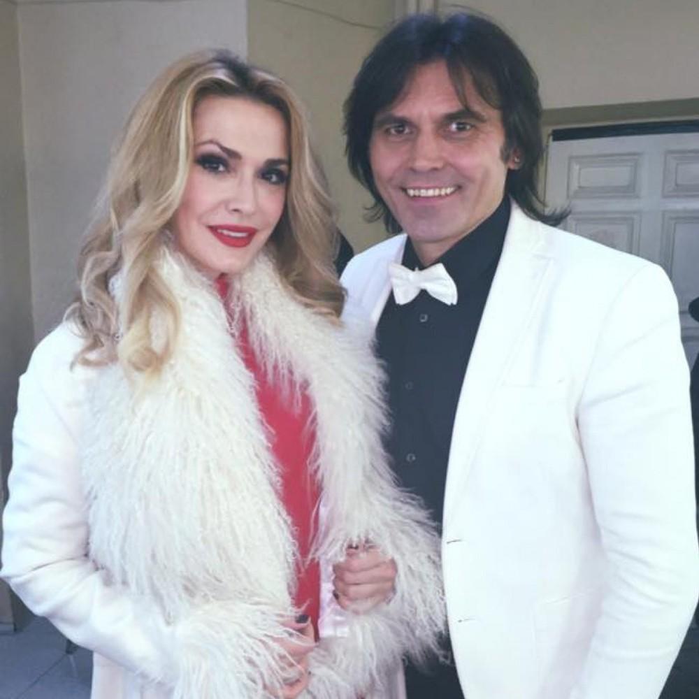 Українська акторка розповіла, що сама утримує родину