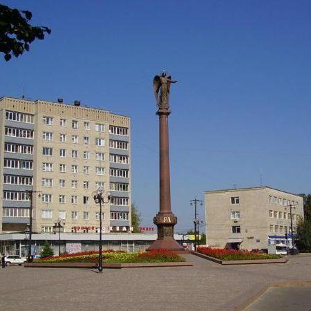 У Кіровограді вирішили почекати зі зміною назви