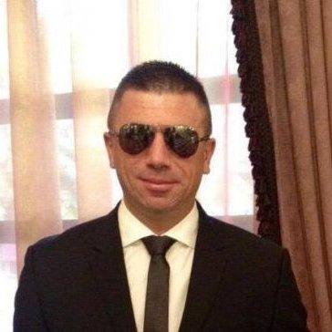 Екс-гравець «Арсенала» з Хорватії допоміг українським бійцям з лікуванням